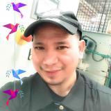 Victor_Velarde_CATB