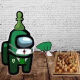 ChessSasha1