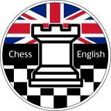 Chess_English