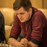 Mateusz_Dubinski