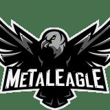 MetalEagle2017
