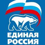 United_Russia