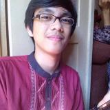 rian_smata