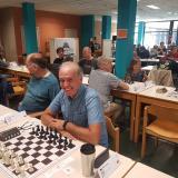 chessbiker203
