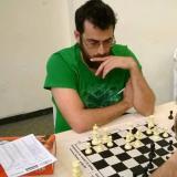 RicardoChess2020