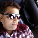 rajkumarsharma305