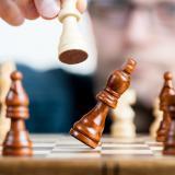 chesstop11