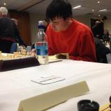 chessman_calum