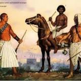 egyptian_warrior