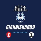 Gianniskar09