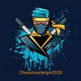 Chessmastergm2020