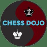 ChessDojo