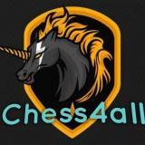 Chess4AllAccount