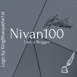 nivan100