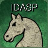 IDASP