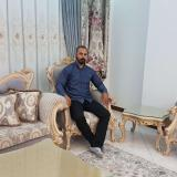 mehdi780