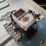 RobotTerminator