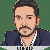 NubairYT