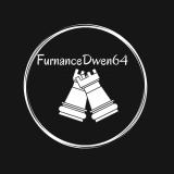 FurnanceDwen64