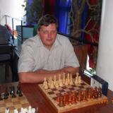 Oleg_Tokarev