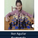 Iker_Aguilar_GUA