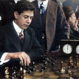 AlekhinKasparov
