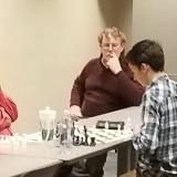 The_Chess_Coach