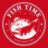 fishtimefred75012