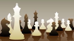 Openings for Beginners: The Queen's Gambit!