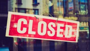 Development Part 2: Open vs. Closed Positions