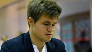 Who's Who in Modern Chess: Magnus Carlsen