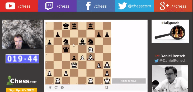 https://www chess com/video/player/old-school-with-uncle