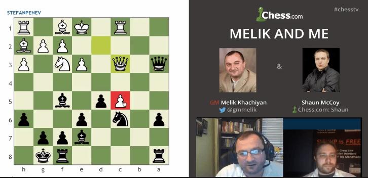 https://www chess com/video/player/caruana-dazzles-at-dortmund