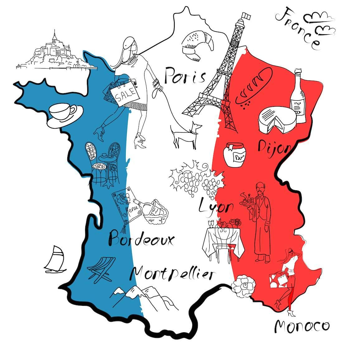 french thing The french thing posted on october 1, 2015 0 comments posted inpersons i'm marlene, a french designer based in london i moved to lyon for my ba, where i discovered silk production.