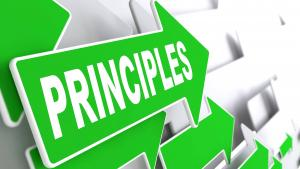 Applying Principles in the King's Gambit I