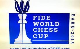 My World Cup: Shankland vs Nakamura