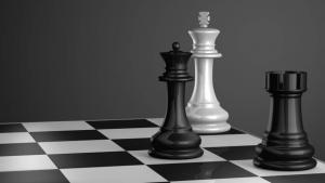 Sicilian Attacks: Queen And Rook Lifts