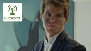 ChessCenter: World Champion, Action Hero?