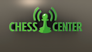 ChessCenter: 2 Tournaments And Kasparov