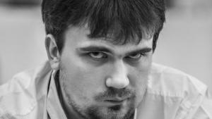Bukavshin's Legacy: Attacking The King