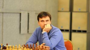 Bukavshin Immortalizes An Averbakh Lesson's Thumbnail
