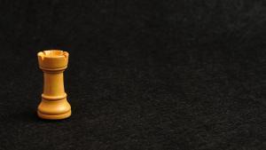 Super GM Rook Endings: Carlsen's Masterpiece!