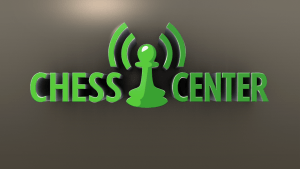 ChessCenter: Candidates' Tournament, Reykjavik Open Ends