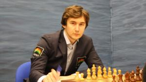 Karjakin's Winning Strategy: Opening Approach