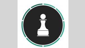 World Championship H-Pawn Attack