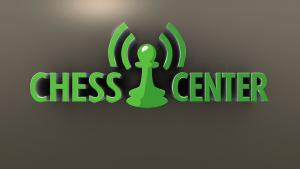 ChessCenter: New Champions, Carlsen, And Kasparov