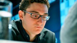 Caruana's Endgame Mastery