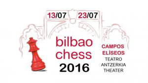 Bilbao 2016: Special ChessCenter Preview