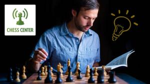 ChessCenter: Does Chess Make You Smarter?