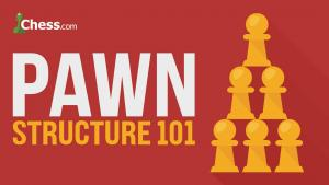 Pawn Structure 101: Black's Dragon Plans In The Maroczy